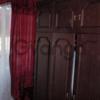Сдается в аренду квартира 1-ком 32 м² Ялтинская ул.