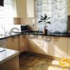 Продается дом 4-ком 340 м²