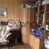 Продается дом 60 м² РКМ-3