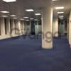 Сдается в аренду  офисное помещение 2768 м² Лесная ул. 5