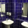 Сдается в аренду  офисное помещение 137 м² Волгоградский просп. 42 корп.8