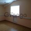 Сдается в аренду  офисное помещение 388 м² Долгоруковская ул. 27 стр. 1