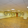 Сдается в аренду  офисное помещение 118 м² Почтовая б. ул. 26В стр.2