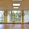 Сдается в аренду  офисное помещение 116 м² Почтовая б. ул. 26В стр.2