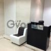 Сдается в аренду  офисное помещение 198 м² Новинский б-р 8