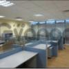 Сдается в аренду  офисное помещение 252 м² Ленинская слобода ул. 19 стр. 2