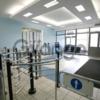 Сдается в аренду  офисное помещение 164 м² Электродная ул. 11