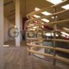Сдается в аренду  офисное помещение 787 м² Тимура фрунзе ул. 11 стр.2-5