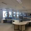 Сдается в аренду  офисное помещение 685 м² Турчанинов пер. вл.6