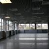 Сдается в аренду  офисное помещение 635 м² Шарикоподшипниковская ул. 13 стр.62