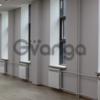Сдается в аренду  офисное помещение 440 м² Черемушкинская б. ул. 13 стр.4