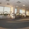 Сдается в аренду  офисное помещение 671 м² Волоколамский 1-й пр-д 10