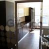 Сдается в аренду  офисное помещение 326 м² Тульская б. ул. 11