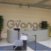 Сдается в аренду  офисное помещение 356 м² Волгоградский просп. 42 корп.8