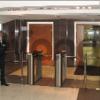 Сдается в аренду  офисное помещение 483 м² Почтовая б. ул. 26В стр.2