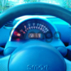 Smart Fortwo City-Coupe 0.6 AT (55 л.с.) 2001 г.