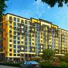 Продается квартира 2-ком 61 м² Малоярославская 16