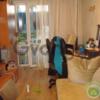 Продается квартира 2-ком 46 м² Краснопрудная