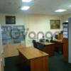 Сдается в аренду  офисное помещение 158 м² Кондратюка ул. 3