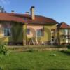 Продаю дом 400м2