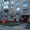 Сдам квартиру 3 комнаты 112 м2