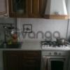 Сдается в аренду квартира 2-ком 45 м² Октябрьский,д.386