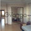 Сдается в аренду квартира 2-ком 84 м² Лавочкина,д.13к2