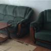 Сдается в аренду квартира 1-ком 39 м² Панфиловский,д.1002 , метро Речной вокзал
