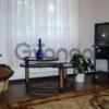 Сдается в аренду квартира 2-ком 50 м² Октябрьский,д.146