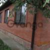 Дом 135 кв. м (9 соток) Краснодар ст. Елизаветинская