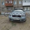 Audi A3 1.6 MT (102 л.с.) 2003 г.