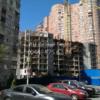 Продается квартира 1-ком 48 м² ул. Драгоманова, 35, метро Позняки