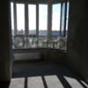 Продается квартира 1-ком 33 м² ул. Мира, 9, метро Академгородок