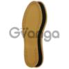 Tacco Luxus Aрт.613 – стельки кожаные двухслойные оптом.