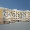 Продается квартира 3-ком 99 м² солнечная улица с. богословка,25