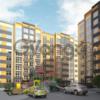 Продается квартира 2-ком 53 м² Свердлова 20