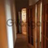Сдается в аренду квартира 3-ком 60 м² Советская,д.12