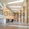 Сдается в аренду  офисное помещение 2663 м² Беговая ул. 3 к. 1