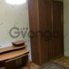 Сдается в аренду квартира 1-ком 40 м² Почтовая,д.41