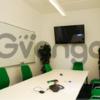 Сдается в аренду  офисное помещение 629 м² Тверская ул. 22
