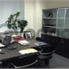 Сдается в аренду  офисное помещение 460 м² Тверская ул. 22