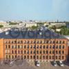 Сдается в аренду  офисное помещение 115 м² Тимура фрунзе ул. 11 стр.2-5