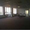 Сдается в аренду  офисное помещение 300 м² Мироновская ул. 27