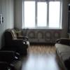 Сдается в аренду квартира 3-ком 60 м² Никитина,д.8