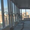 Сдается в аренду  офисное помещение 1399 м² Щепкина ул. 61/2 стр 8