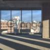Сдается в аренду  офисное помещение 1303 м² Щепкина ул. 61/2 стр 8