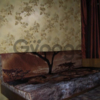 Сдается в аренду квартира 1-ком 34 м² Льва Толстого,д.14/1