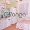 Сдается в аренду квартира 3-ком 74 м² Комсомольский,д.18