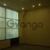 Сдается в аренду  офисное помещение 693 м² Шарикоподшипниковская ул. 13 стр. 2