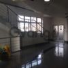 Сдается в аренду  офисное помещение 815 м² Краснопролетарская ул. 36